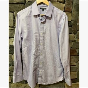 Banana Republic Button Up Dress Shirt
